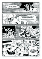 My Destiny  : Chapitre 20 page 40