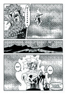 My Destiny  : Capítulo 20 página 42