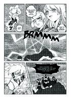 My Destiny  : Chapitre 20 page 43