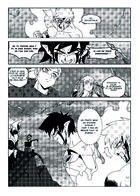 My Destiny  : Capítulo 20 página 45
