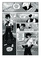 My Destiny  : Capítulo 20 página 46
