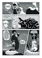 My Destiny  : Chapitre 20 page 49