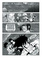 My Destiny  : Chapitre 20 page 50