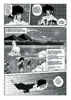 My Destiny  : Capítulo 20 página 51
