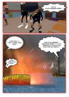 Au Pays des Nez Nez Tome 3 : Chapitre 1 page 10