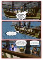Au Pays des Nez Nez Tome 3 : Chapitre 1 page 11