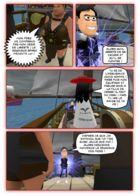 Au Pays des Nez Nez Tome 3 : Chapitre 1 page 12
