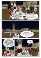 Au Pays des Nez Nez Tome 3 : Chapitre 1 page 13