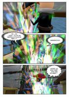 Au Pays des Nez Nez Tome 3 : Chapter 1 page 18