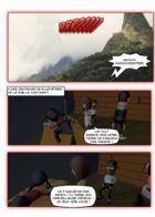 Au Pays des Nez Nez Tome 3 : Chapitre 1 page 3