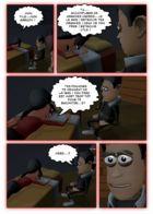 Au Pays des Nez Nez Tome 3 : Chapitre 1 page 5