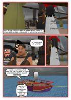 Au Pays des Nez Nez Tome 3 : Chapter 1 page 7