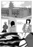 Toxic : Chapitre 5 page 5