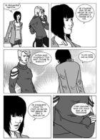 Toxic : Chapitre 5 page 6
