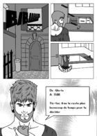 Toxic : Chapitre 5 page 8