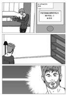 Toxic : Chapitre 5 page 9