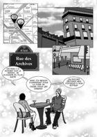 Toxic : Chapitre 5 page 10