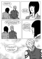 Toxic : Chapitre 5 page 11