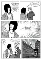 Toxic : Chapitre 5 page 12