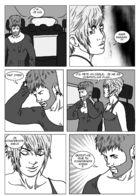 Toxic : Chapitre 5 page 15