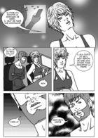 Toxic : Chapitre 5 page 16