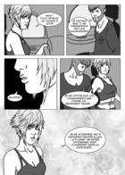 Toxic : Chapitre 5 page 21