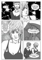 Toxic : Chapitre 5 page 22