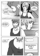 Toxic : Chapitre 5 page 23