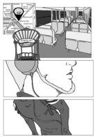 Toxic : Chapitre 5 page 24