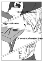 Toxic : Chapitre 5 page 26