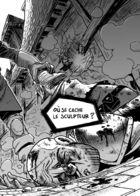 Les Torches d'Arkylon GENESIS : Chapitre 1 page 9