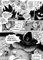 Les Torches d'Arkylon GENESIS : Chapitre 1 page 19