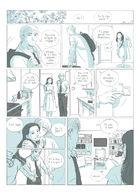Une rencontre : Chapitre 1 page 10