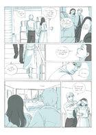 Une rencontre : Chapitre 1 page 11