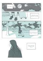 Une rencontre : Chapitre 1 page 156