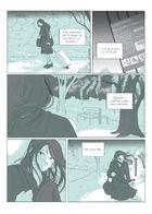 Une rencontre : Chapitre 1 page 157