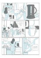 Une rencontre : Chapitre 1 page 15