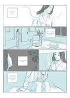 Une rencontre : Chapitre 1 page 16