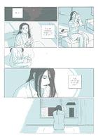 Une rencontre : Chapitre 1 page 17