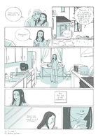 Une rencontre : Chapitre 1 page 19