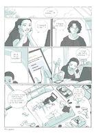Une rencontre : Chapitre 1 page 20