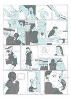Une rencontre : Chapitre 1 page 23