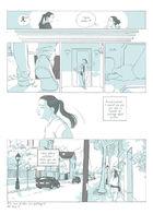 Une rencontre : Chapitre 1 page 24