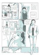Une rencontre : Chapitre 1 page 25