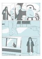 Une rencontre : Chapitre 1 page 2