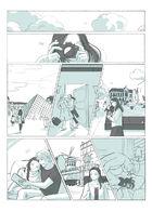Une rencontre : Chapitre 1 page 30