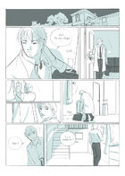 Une renconter : Chapter 1 page 32