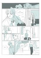 Une rencontre : Chapitre 1 page 32
