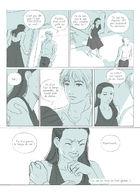 Une rencontre : Chapitre 1 page 35