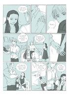 Une rencontre : Chapitre 1 page 37